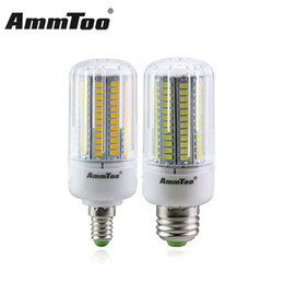 Replacing incandescent bulbs online shopping - 5736 Led Lamp More Bright Than LED Corn Bulb W W W W W W E27 E14 Replace Incandescent Lights W to W