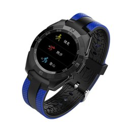 $enCountryForm.capitalKeyWord UK - L3 ultra-thin smart watch Bluetooth call information reminder health monitoring hot sales sports smart wearable device
