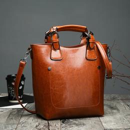$enCountryForm.capitalKeyWord Australia - 2018 New Women Luxury Handbags High Quality Women Bags Designer pu Leather Female Leisure Shoulder Crossbody Bag Lady Big Tote