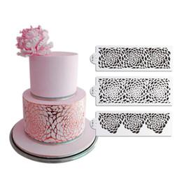 Airbrush Cake Decorating Australia New Featured Airbrush Cake