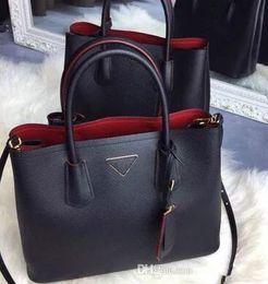 d10e68e27c10 Бесплатная доставка мода простые женщины сумка дамы большая Леди сумки  дизайн Messenger сумки на ремне покупки сумочка