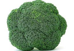 Vegetable Seeds Broccoli UK - Suntoday Chinese Broccoli Seeds Vegetable Calabrese Green Sprouting Asian Garden Plant Heirloom Non-GMO Hybrid Organic Fresh Seeds