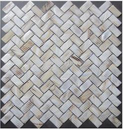 $enCountryForm.capitalKeyWord UK - New color mosaic tile 15X30MM mother of pearl tiles, Natural shell mosaics floor tiles,background wall;kitchen backsplash tiles