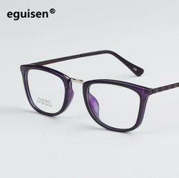 Shop Male Full Frame Spectacles UK | Male Full Frame