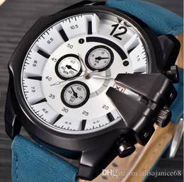 $enCountryForm.capitalKeyWord NZ - NEW Mens Swiss Military Sports Waches Army Watches For Mens Fashion XINEW Watch Analog wristwatch men dive wristwatches