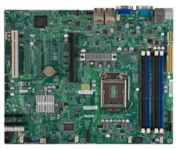 $enCountryForm.capitalKeyWord Australia - X9SCI-LN4F LGA 1155 Intel C204 Micro ATX DDR3 Server Motherboard