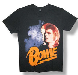 26519db1 Smoking Shirts Canada | Best Selling Smoking Shirts from Top Sellers ...