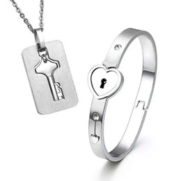 838d0e5069 Matching Couples Jewelry NZ | Buy New Matching Couples Jewelry ...