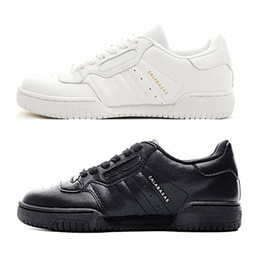 Wholesale Sixty Seven V67CVS Yezee Calabasas Powerphase Old Skool Casual Shoes Kanye West Calabasas Men Women Sneakers White Calabasas Shoes outlet 2015 Inexpensive manchester great sale sale online cheap sale fashionable hm9jY