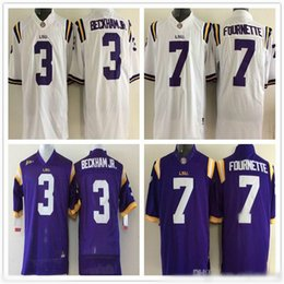 super popular 75a22 05b2d where to buy odell beckham jr lsu jersey youth 131f4 d669e