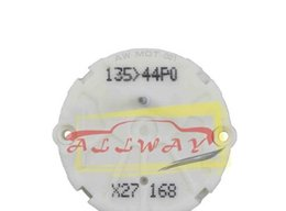 Chevy Wholesale Canada - (3pcs) Dashboard Speedometer Pointer For GMC For Chevrolet Switec X27.168 Stepper motor