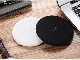 Wholesale 1pcs Fast Wireless Charger Charging Pad for Xiaomi Mi Mix s Phone Case for Xiomi Xaomi Mi Mix2s Coque for Xiao Mi Cover