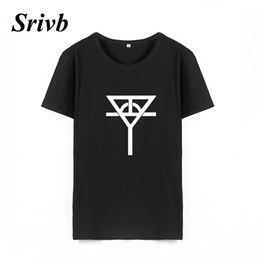 adfdab4f7 Women's Tee Srivb 2018 Summer Cotton Graphic Tees Women Fashion Loose Women  T-shirt Harajuku Tumblr Black White Kawaii T Shirt Women