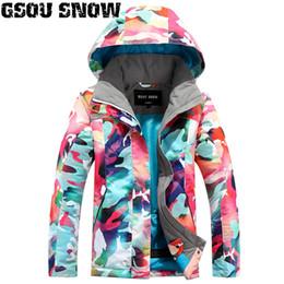 9f801e338 Kids Ski Jacket Australia
