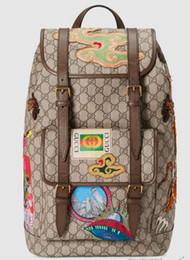 Glitter Spandex Man Canada - Courrier soft backpack 473869 Men Backpacks SHOULDER BAGS TOTES HANDBAGS TOP HANDLES CROSS BODY MESSENGER BAGS