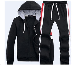 $enCountryForm.capitalKeyWord Canada - Sweatshirts Mens Tracksuits Winter Jogging Sportsuits Fashion Running Sportswear Hoodies Trousers Coats Pants Jackets Big Horse game