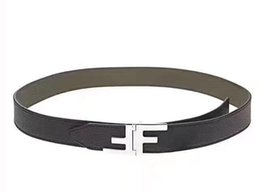 China F BELT Togo Epsom Top Quality REVERSIBLE Big buckle BELT ADJUSTABLE WITH BOX cheap printed vinyl suppliers