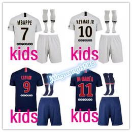 100% authentic b14fd 18319 Neymar Football Kit Online Shopping | Neymar Football Kit ...