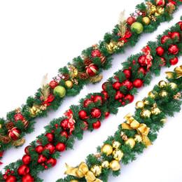 Christmas Garland Trees Wreaths Nz Buy New Christmas Garland Trees