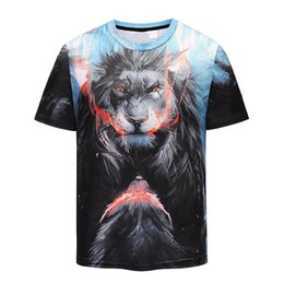 $enCountryForm.capitalKeyWord UK - Men Fashion Sublimation Printing Tee Made In China at NO MOQ request,OEM service is available