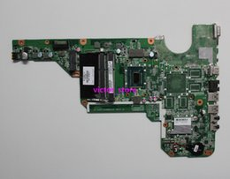$enCountryForm.capitalKeyWord Australia - Free Shipping for HP Pavilion G4 G6 G7 G6T-2200 Series 710873-001 710873-501 710873-601 UMA HM76 i3-3110M Laptop Motherboard Tested