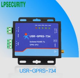 Shop gsm modems uk gsm modems free delivery to uk dhgate uk 5 36v usr gprs 734 isolated rs485 to gprs dtu serial rs485 to gsm gprs modemsupport 2 sockets support tcp and udp publicscrutiny Images