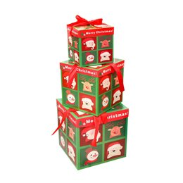 Shop Christmas Eve Gift Boxes Uk Christmas Eve Gift Boxes Free