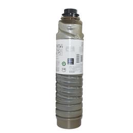 Cartouche de toner haute qualité pour Ricoh MP 4500C 4000B 5000BSP 4001 4002 5001