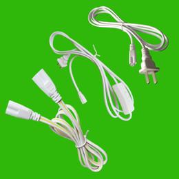 Best tube clips