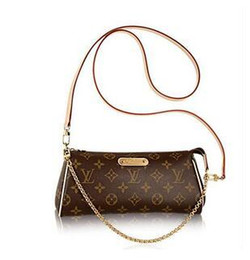 Messenger bag style purse online shopping - Top quality designer bags new designer European style messenger crossbody wallets shoulder women bag