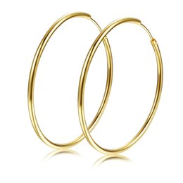 9f25138caa33a Huggies Hoop Earrings Online Shopping   Gold Huggies Hoop Earrings ...