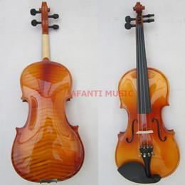 $enCountryForm.capitalKeyWord NZ - 4 4 Violin   Afanti Music Ebony Fingerboard 4 4 Violin (AVL-126)
