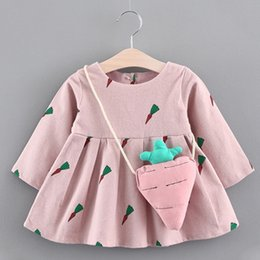 39510628e Girls Bear Dresses Online Shopping