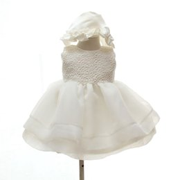$enCountryForm.capitalKeyWord UK - factory outlet baby girl baptism gowns christening dress Girls Dresses lace baby Princess Dresses Newborn wedding dress baby girl clothes