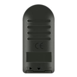 ml control 2019 - remote nikon 90 NEW 1PCS ML-L3 Remote Control For Nikon 7000 5100 5000 3000 90 70 60 D40 cheap ml control