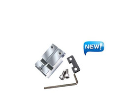 Subaru partS online shopping - New HU162T Key Machine Fixture Parts FGolf Magotan Lavida Phaeton Audi Key Clamp Replacement Miracle A4 A5 A6 A7 A8 A9