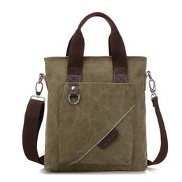 Chinese  2018 New Arrival Fashion Briefcase pu Leather Men Messenger Bags Promotional Crossbody Shoulder Bag Casual Man Bag Handbag GC319 manufacturers