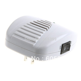 $enCountryForm.capitalKeyWord Australia - Mosquitoes Control Anti Pest Control Device Trap Electronic Ultrasonic Pest Reject Repeller Rodent Mouse Rat Repellent Repeller