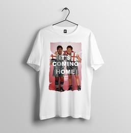 16d53ef0 Lion T Shirt Designs Australia | New Featured Lion T Shirt Designs ...