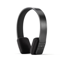 China 3.0 W1 Wireless Headphones Headband Bluetooth headset Brand New Wireless 3.0 Eardphones with Retail Box Plastic Sealed cheap new brand cell phone suppliers
