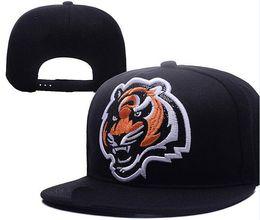 6d06213deb7 2018 Fan s store Cincinnati cap hat outlet sunhat headwear Snapback Hat Cap  Adjustable All Team Baseball Ball Snap back snapbacks hats 001