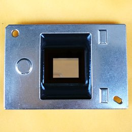 Camera Ic Chip Australia - 1076-6318W New DMD chip Original authentic chip quality assurance Projector chip