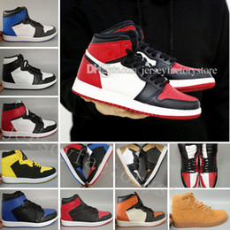 $enCountryForm.capitalKeyWord Canada - Cheap OG 1 Top 3 Mens Basketball Shoes Wheat Bred Toe Chicago Banned Royal Blue Fragment Shattered Metallic Red Camo Pack Shadow Sneakers