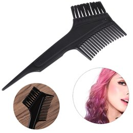 Shop Hair Dye Color Brush UK | Hair Dye Color Brush free delivery to ...