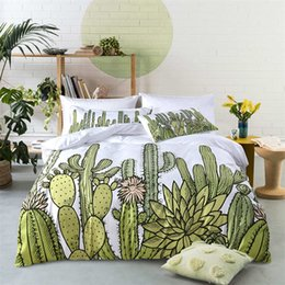 Tropical Home Decor Nz Buy New Tropical Home Decor Online From