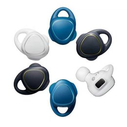 $enCountryForm.capitalKeyWord Australia - 4GB Wireless Double-Ear Headphones TWS Sports Waterproof Mini Bluetooth Headsets With Charge & Storage Box