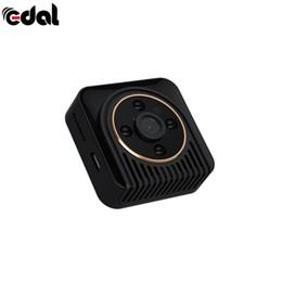 $enCountryForm.capitalKeyWord NZ - Mini Camera Wifi Infrared Night Vision 150 Degree HD Sport Digital Micro Cam Motion Detection Camcorder Recorder