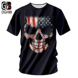 01571a8c316 Cool 3d T Shirts Canada | Best Selling Cool 3d T Shirts from Top ...
