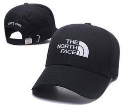 2018 Открытый Шляпы Мужчины Женщины Gorras Твердые Бейсболки Спортивные Шляпы Регулируемые Шапки