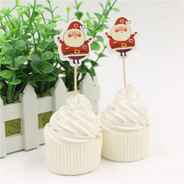 Merry Christmas Cake Decoration Australia New Featured Merry